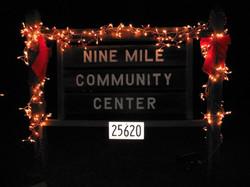 NMCC Sign