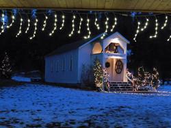 Church_Christmas Eve3