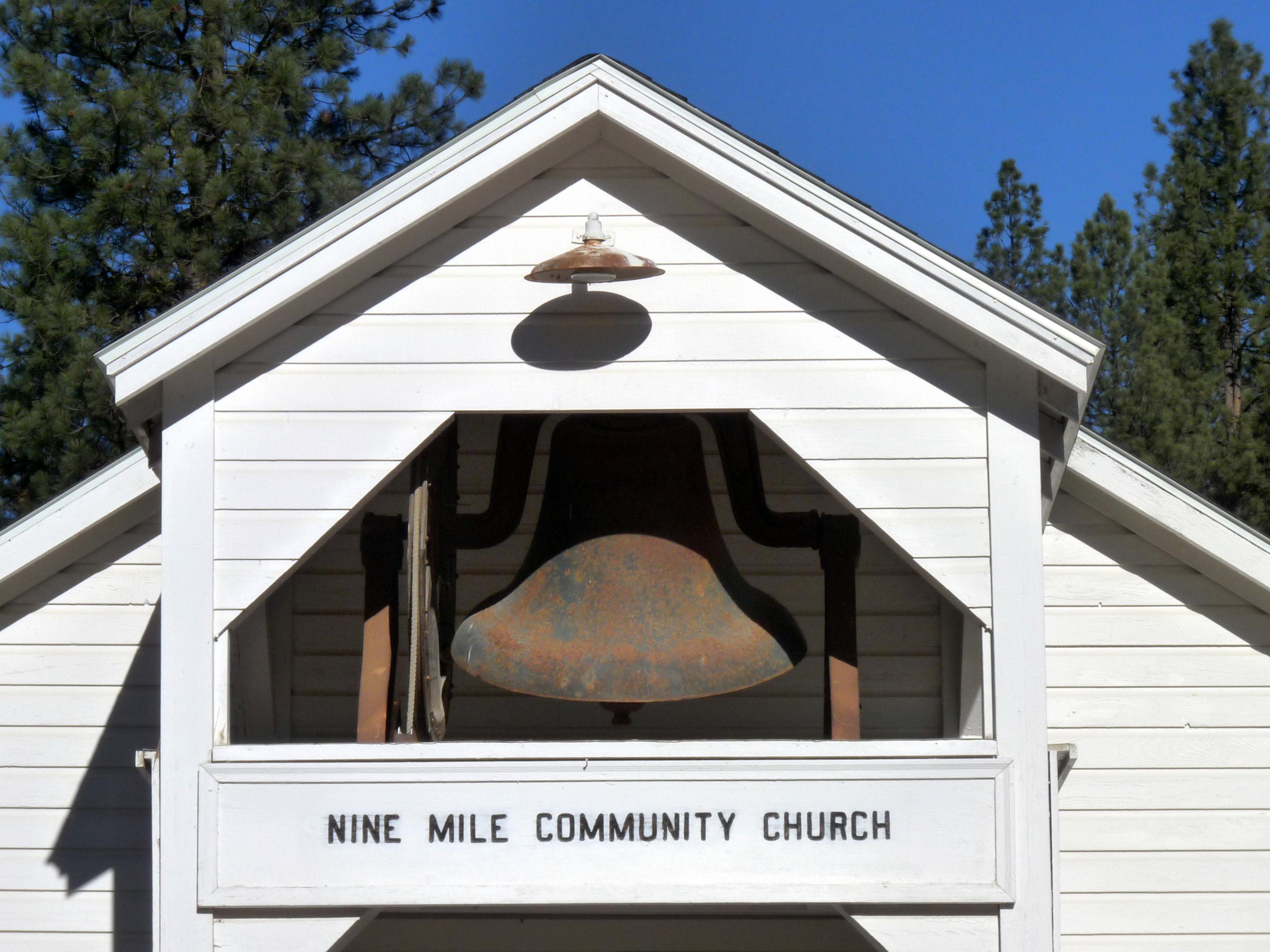 Bell Tower - Church.jpg