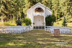 Tyana Woods Photography Church Wedding_e