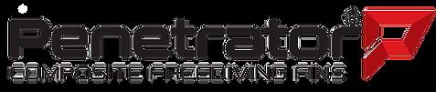Pentrator logo.png