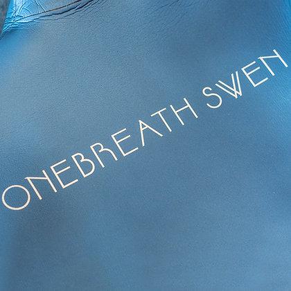 [ Customisation] Trudive Wetsuit Personalised Logo/ Name Printing