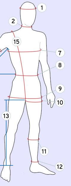 size_chart_simplified.jpg