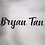 Thumbnail: [ Customisation] Trudive Wetsuit Personalised Logo/ Name Printing