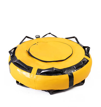 [ Pre-order ] High Quality PVC Freediving Buoy