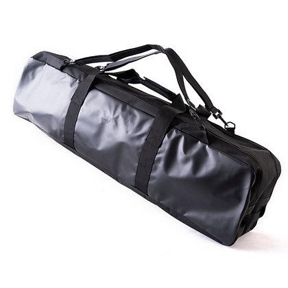 Freediving Outdoor 48L Long Fins Bag 100cm