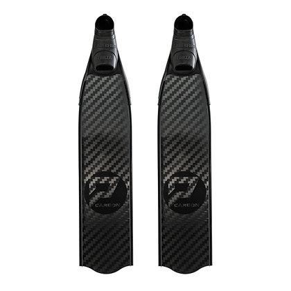 Penetrator T700 Carbon