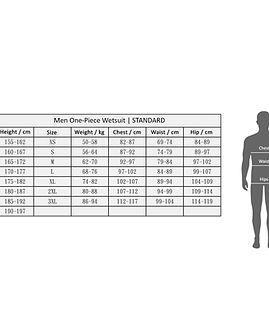 Trudive Size Chart ( 1 piece wetsuit) - Men_square.jpg