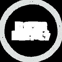 logo neg.png