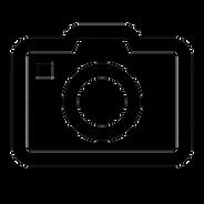 kisspng-camera-computer-icons-photograph