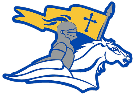 John Paul II Crusaders.png