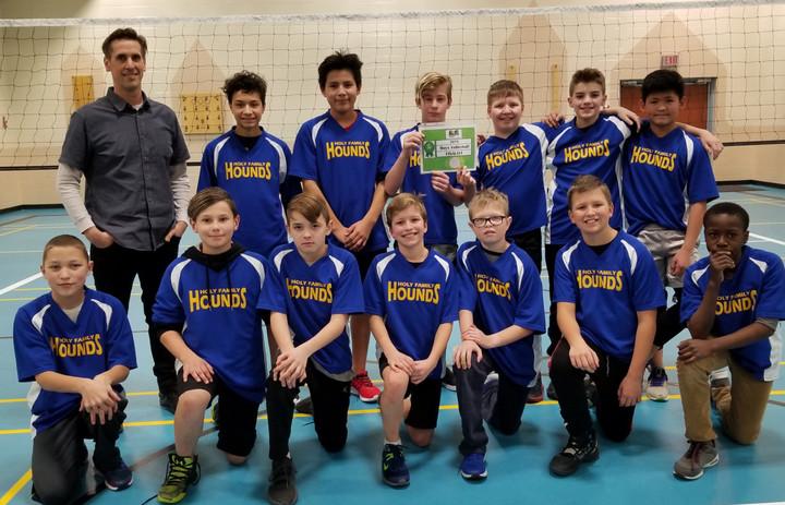 HF boys vball 2019.jpg