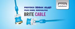 BRITE CABLE
