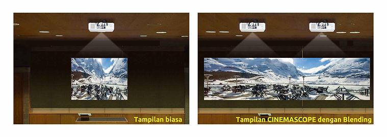 brosur BP 12 image.jpg