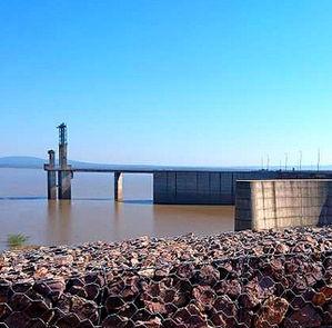 Maputo Fresh Water