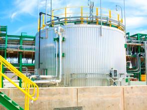 Atyrau Oil Refinery (Kazakhstan)