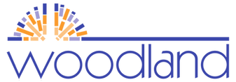woodland_logo_new_edited.png
