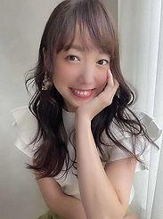 WeChat Image_20210708132148.jpg