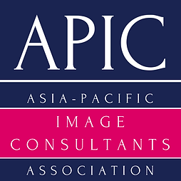 apic-consultant.png