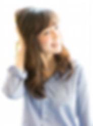 国際イメージコンサルタント Aiko