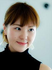 国際イメージコンサルタント KATSURA