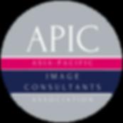 apic-advisor.png
