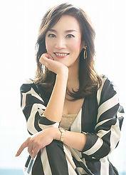 WeChat Image_20201217150821.jpg
