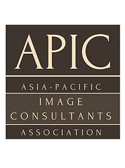 国際イメージコンサルタント Asako