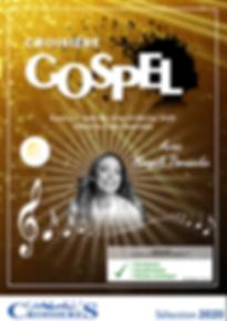 gospel1.PNG