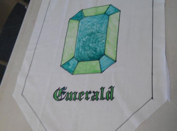 emeraldjpg