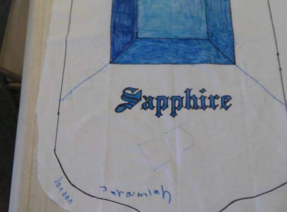 sapphirejpg