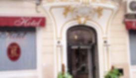 hotel-st-alger.jpg
