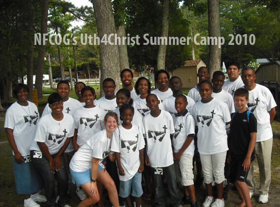 camp2010jpg