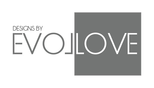 DESIGNS BY EVOLVOE NEW LOGO.JPG