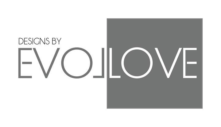 DESIGNS BY EVOLVOE NEW LOGO.JPG