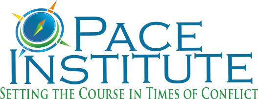 Pace Institute Logo
