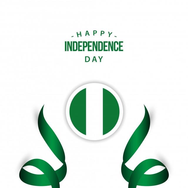 NYA Virtual Nigerian Independance Day Celebration