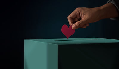donation-heat-box1.jpg