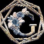 Gwen Ajayi Logo