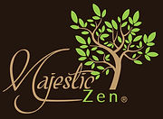 Majestic Zen Logo gold copy_edited.jpg