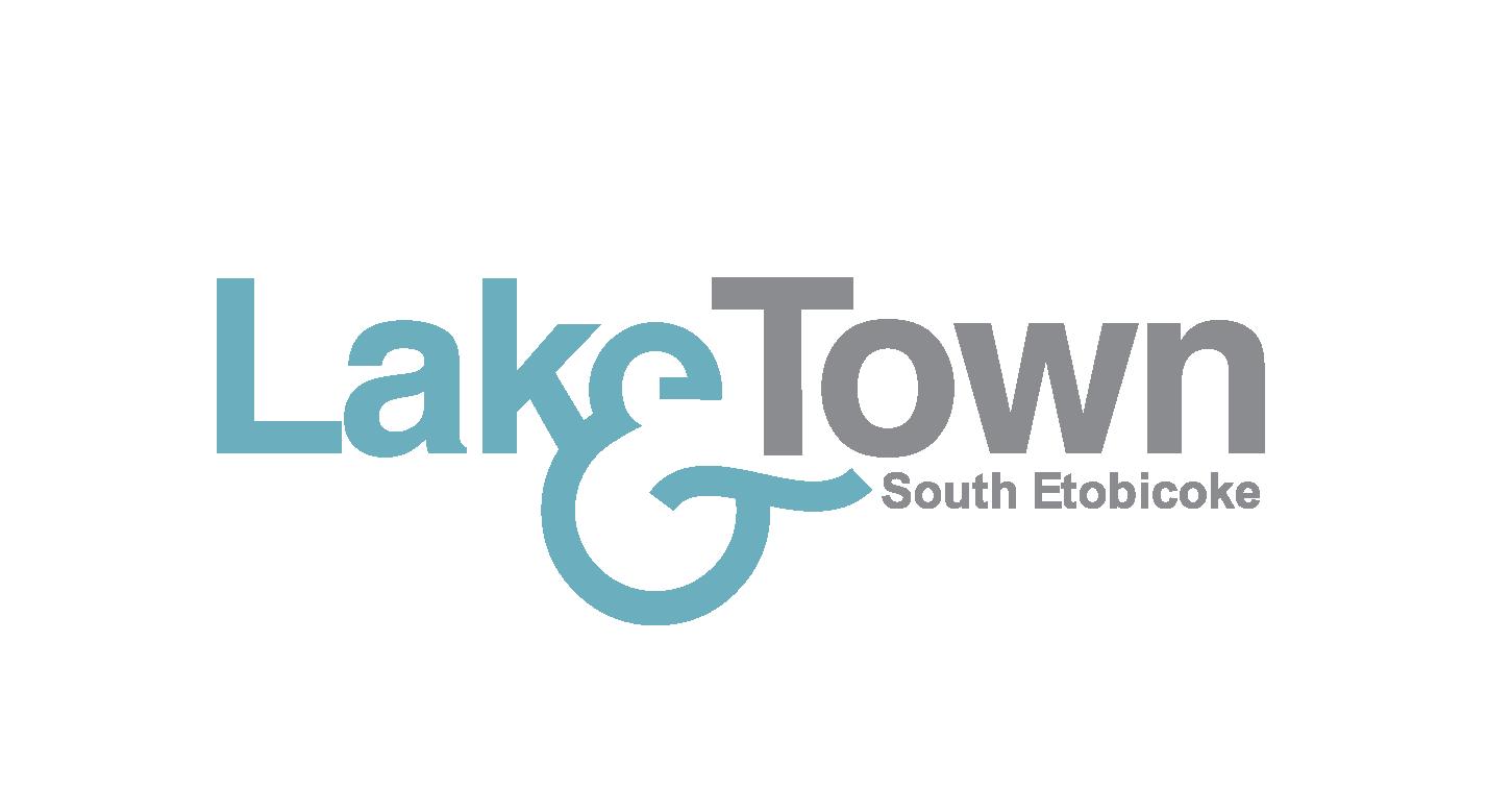 laketown-logopng