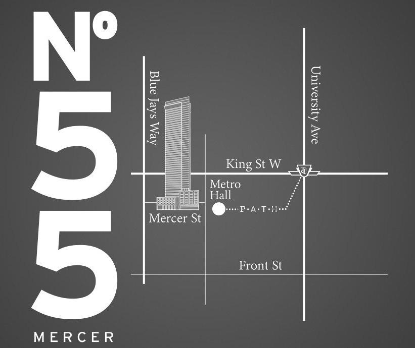 55-mercer-locationjpg