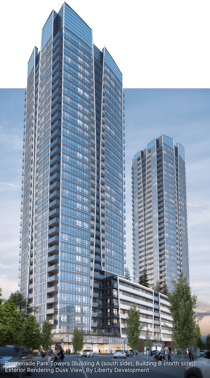 promenade-parktowers-liberty-development