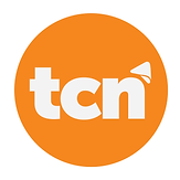 TCN.png