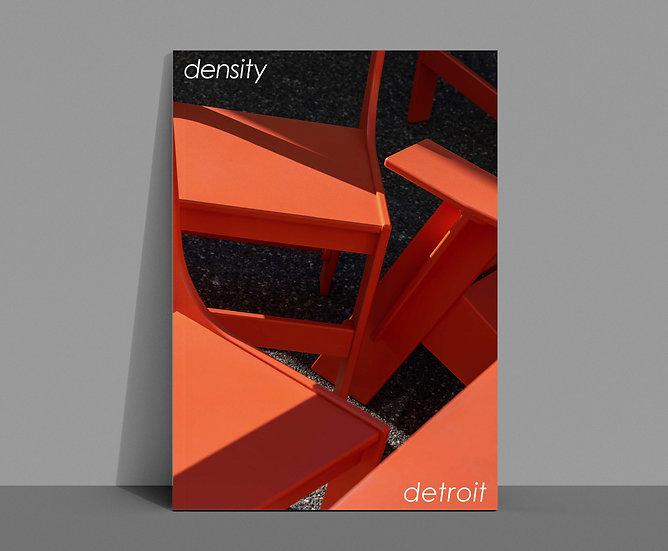 cover_density detroit.jpg