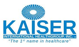 Kaiser International Logo.jpg