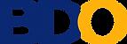 banco-de-oro-universal-bank-bdo-logo.png