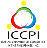 ICCPI transparent.png