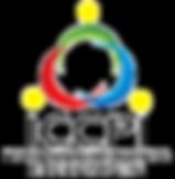ICCPI transparent.png