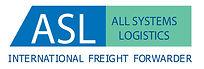 ASL Logo.jpg